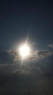 #sky #ceu #sun #beautiful #blue #br #clouds #nuvens