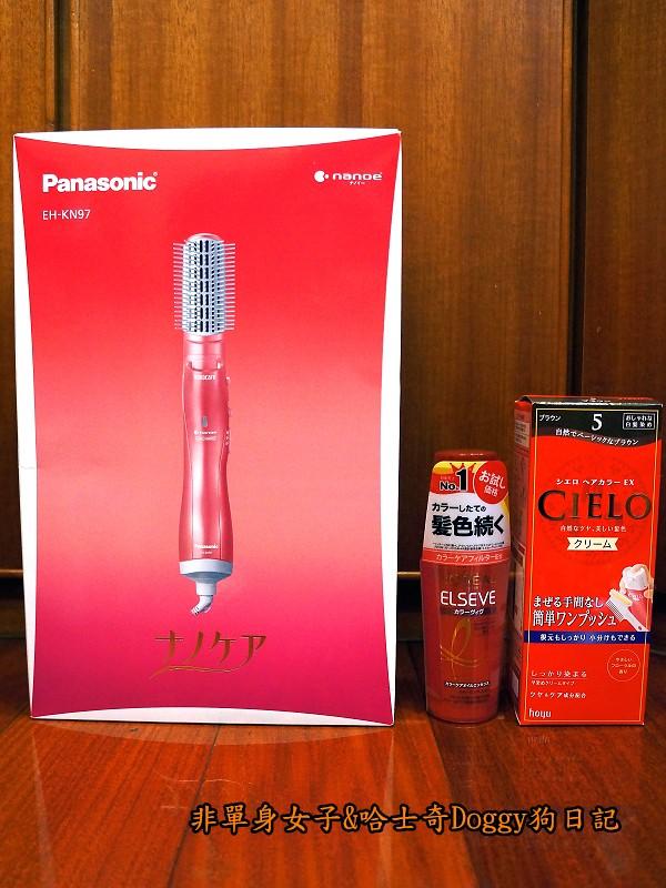 日本東京自由行藥妝電器用品必買推薦42