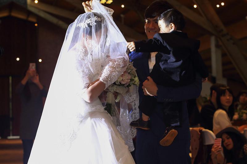 顏氏牧場,後院婚禮,極光婚紗,海外婚紗,京都婚紗,海外婚禮,草地婚禮,戶外婚禮,旋轉木馬_0102