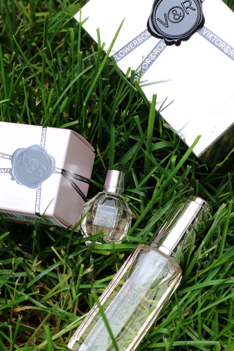 Viktor-Rolf-Flowerbomb-fragrance-precious-oils-6