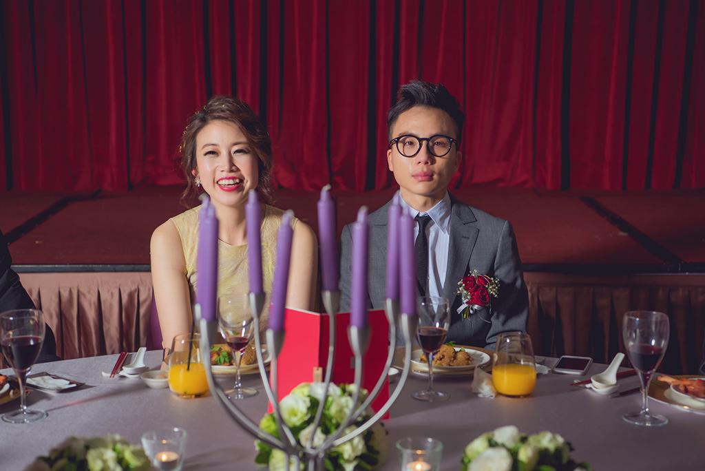 20151226北投儷禧婚禮記錄 (895)