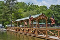 Memorial Weekend - Bald Mountain Camping Resort
