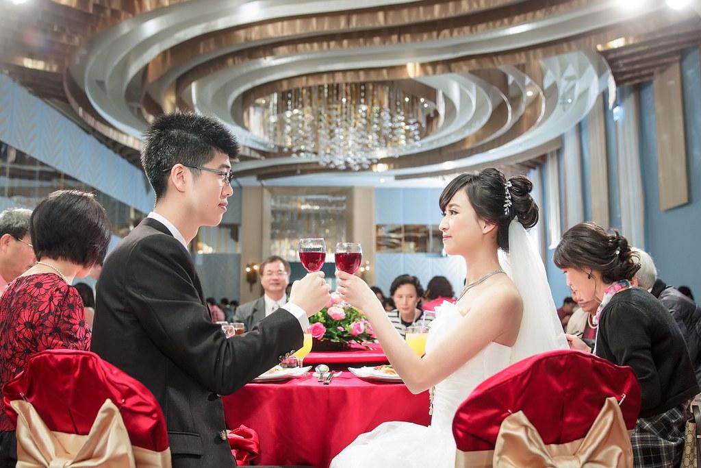 021新竹晶宴婚禮拍攝