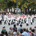 Musikreise München 2009