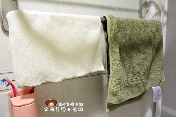 樂智針織纖維清潔巾 (16).JPG
