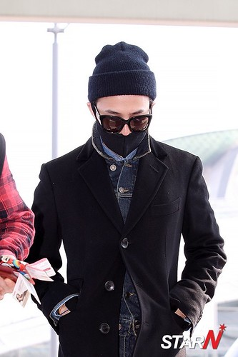 GDYBRI Seoul to Fuzhou 2015-03-27 022
