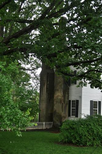 2003 Fitts Mordecai Plummer House Img_16597