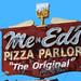 Men Ed's, Fresno, CA by babago