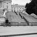 Guarded Steps, United States Capitol.