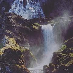 #ICELAND #landscape #waterfall #landscapephotography #travel #adventure