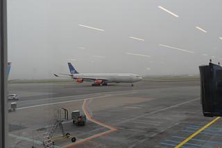 SAS OY-KBD A340 CPH 11-2-15 1