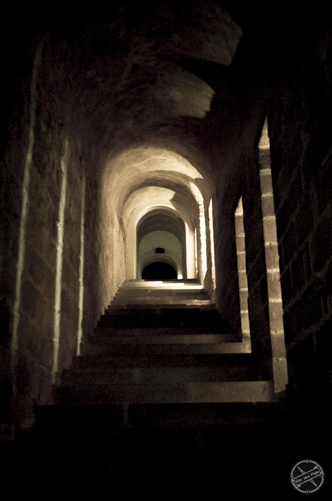 Monte Sant Michel-9753
