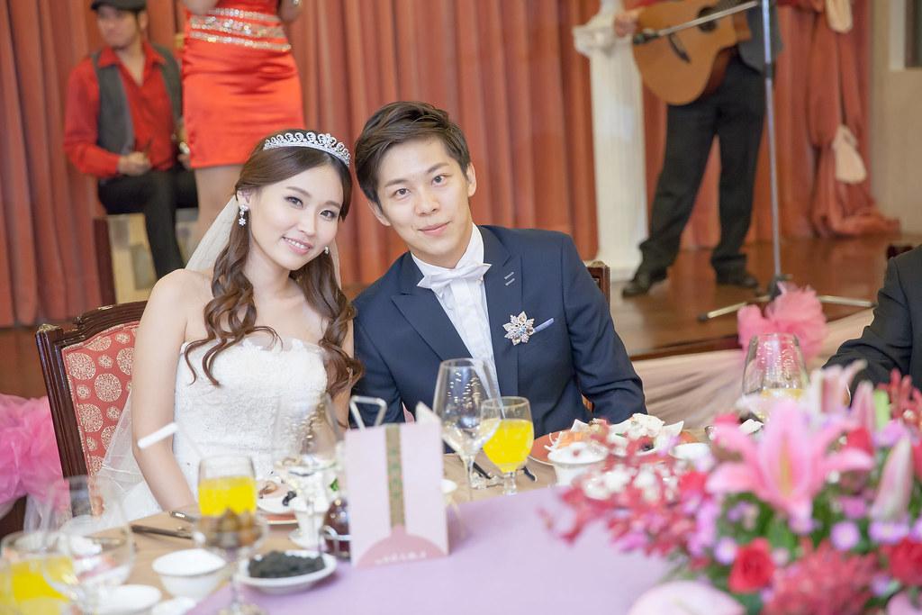 米堤飯店婚宴,米堤飯店婚攝,溪頭米堤,南投婚攝,婚禮記錄,婚攝mars,推薦婚攝,嘛斯影像工作室-046