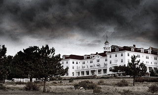 Hotel Stanley.