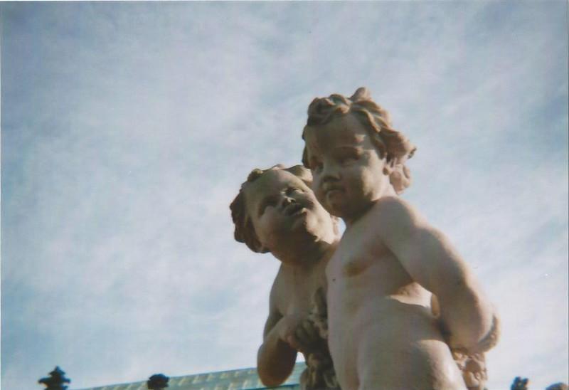 Zwinger_Skulpturen_Paar