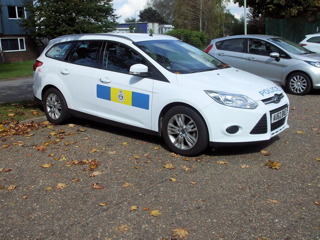 Mikes Code 3 Modelss Favorite Flickr Photos Picssr 2012 Ford Focus Codes Au62 Bnz Edge Tdci 115 Estate Norfolk Police Photo 2