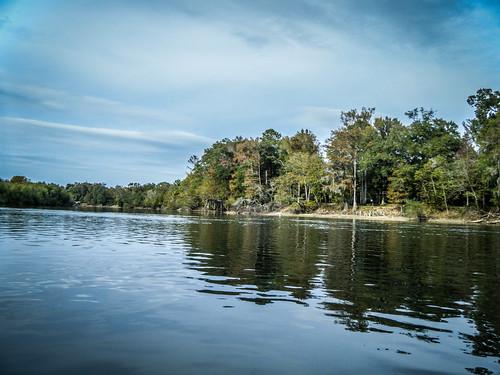 georgia us unitedstates kayaking paddling savannahriver lcu clyo lowcountryunfiltered newlanding stokesbluff