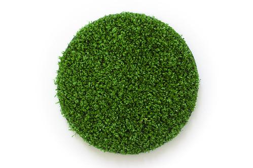 Artificial Grass Samples 9