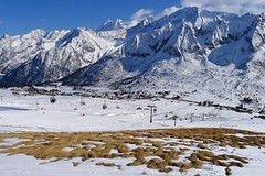 Lyžujte (skoro) zdarma aneb nejvýhodnější lyžování 2014/15