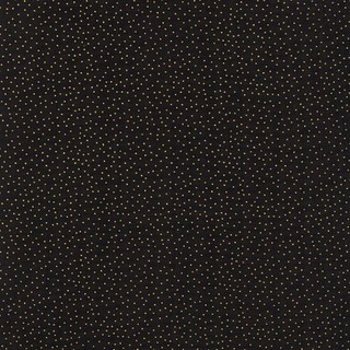 destoffenmadam metallic pin dot black