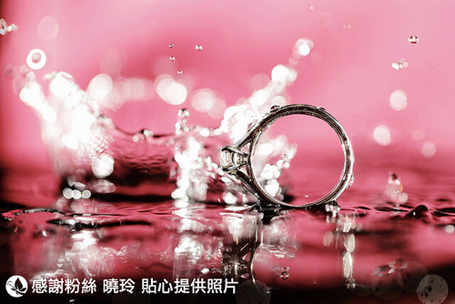 高雄醫美推薦_高雄美妍醫美_準新娘不得不知的婚禮紀事 (8)