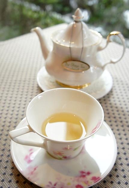 台北東區下午茶蛋糕19