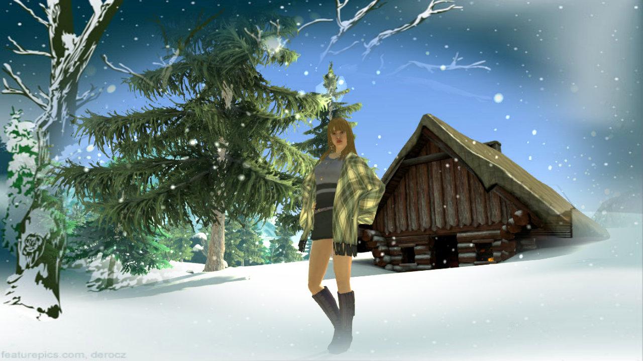Calendario Invernal EDDH 15254289104_7b4f92b3b9_o