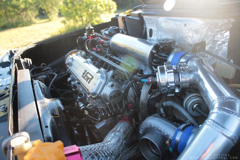 Uno 1.6R MPI Turbo - Stagenspool.com (111)
