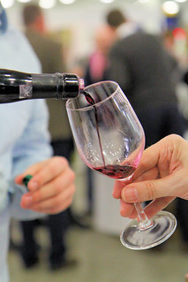 IWSC wines IMG_2314 R