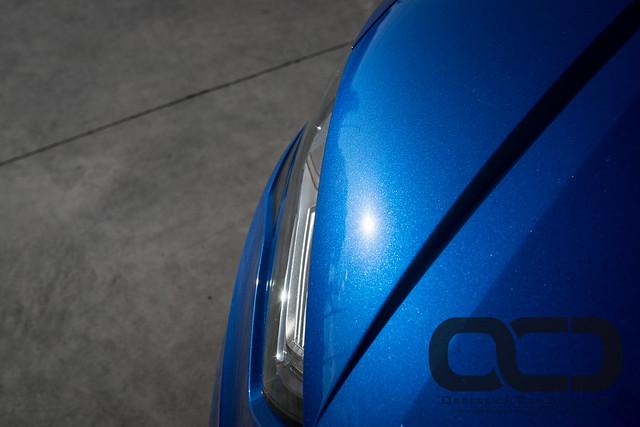 20141109 Audi S3 BC04 (16 of 39).jpg
