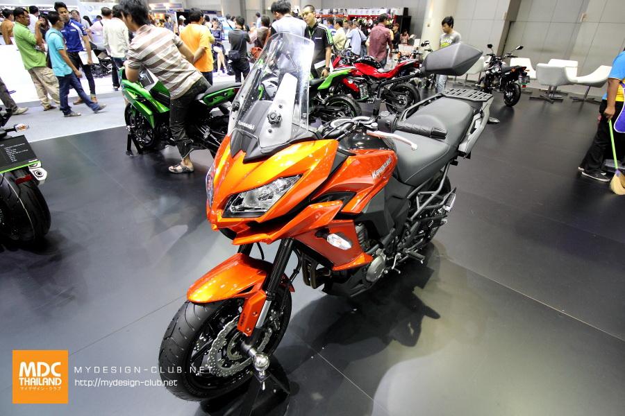 MDC-Motorshow2014-005