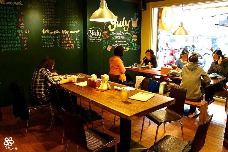 yuly板橋早午餐 (3)