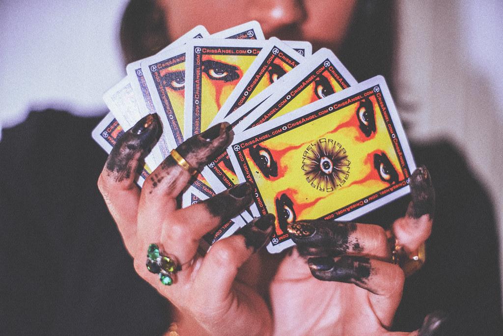 fortuneteller-7