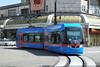 Photo:万葉線ドラえもんトラム By 持続可能な地域交通を考える会 (SLTc)