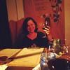 Lydia's birthday dinner @southonmainlr
