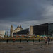 Small photo of Liverpool
