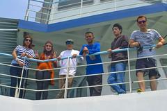 Lampung (17)