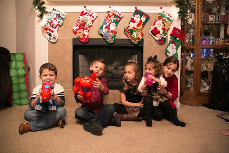 Christmas 2014-27