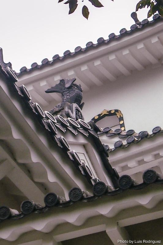 Castillo de Himeji-15