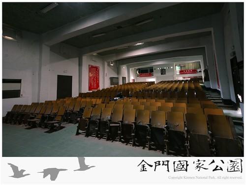 金東戲院-04