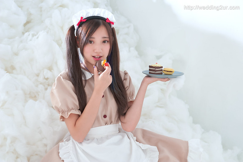 20141101優格女僕07