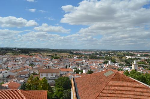 portugal évora