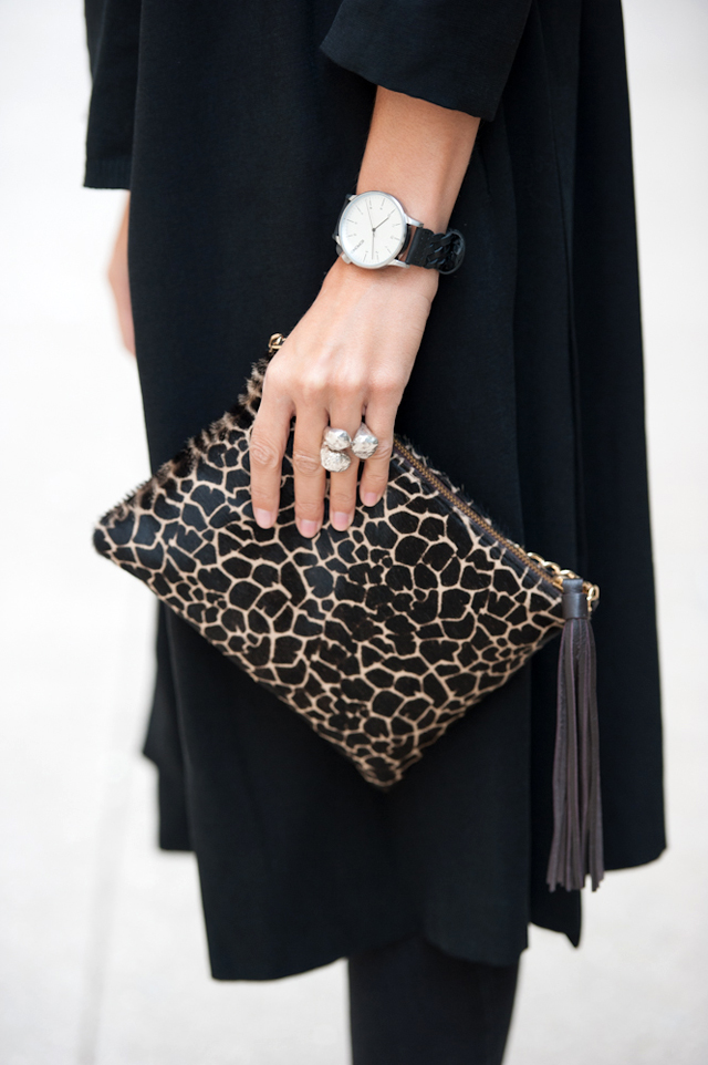 coohuco leopard 12