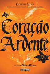 CORACAO_ARDENTE_1406397330B