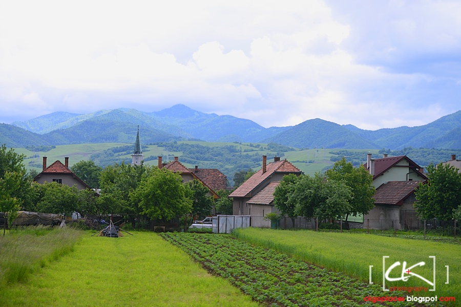 Slovakia_040