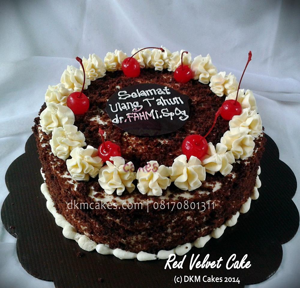 DKM Cakes telp 08170801311 27ECA716 , DKMCakes, untuk info dan order silakan kontak kami di 08170801311 / 27ECA716  http://dkmcakes.com,  cake bertema, cake hantaran, cake reguler jember,pesan cake jember,pesan kue jember, pesan kue pernikahan jember, pesan kue ulang tahun anak jember, pesan kue ulang tahun jember, toko   kue jember, toko kue online jember bondowoso lumajang, wedding cake jember,pesan cake jember, kue tart jember, pesan kue tart jember, jual beli kue tart jember,beli kue jember, beli cake jember, kue jember, cake jember, info / order : 08170801311 / 27ECA716  http://dkmcakes.com, red velvet cake jember