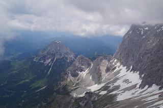 076 Dachstein boven