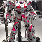 gunplaexpo2014_1-167