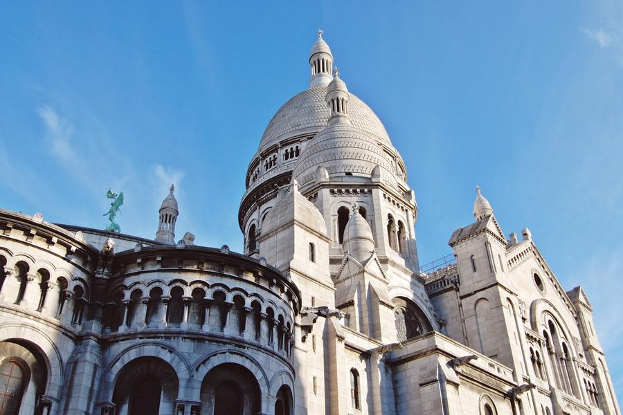 Montmartre (6)