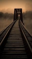Endless Rails